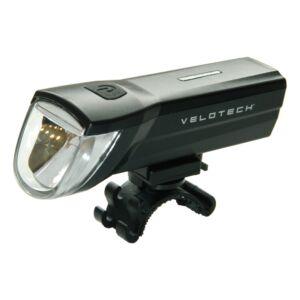 Velotech SMD USB 110 első lámpa
