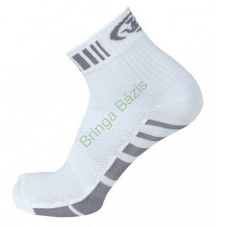 Bicycle-Line Laser zokni