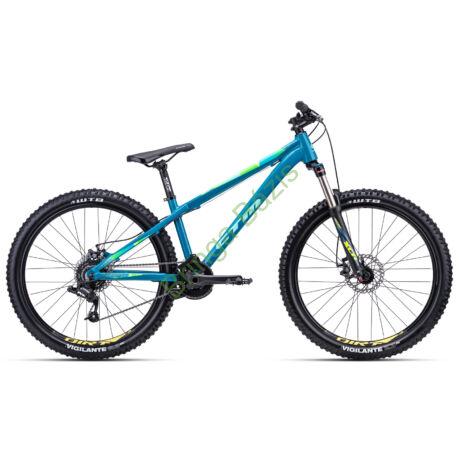 CTM RAPTOR 1.0 dirt kerékpár