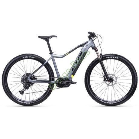 CTM REZIST MTB e-bike 29