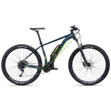 CTM WIRE MTB e-bike 29
