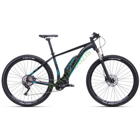 CTM WIRE XPERT MTB e-bike 29