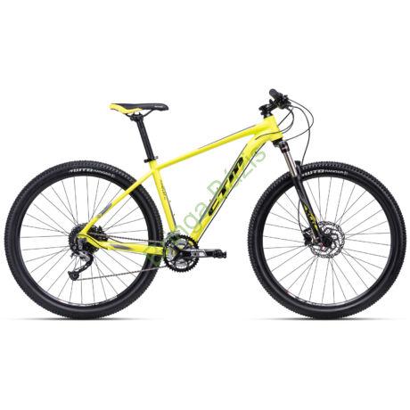 CTM RAMBLER 2.0 MTB 29 kerékpár