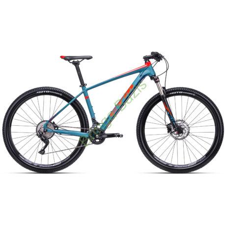 CTM RASCAL 1.0 MTB 29 kerékpár
