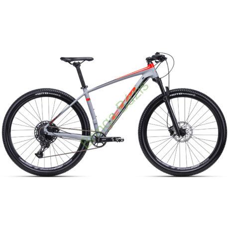 CTM RASCAL 2.0 MTB 29 kerékpár