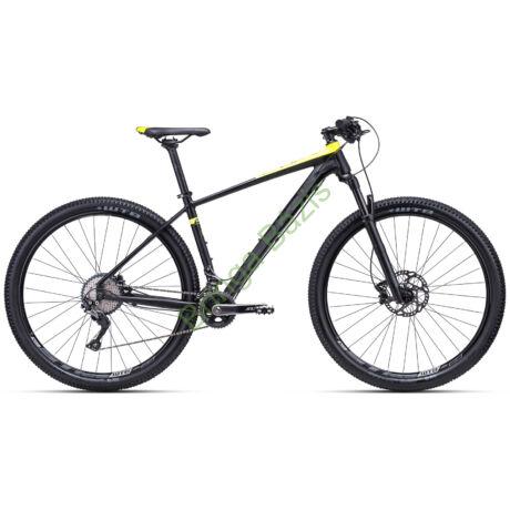 CTM RASCAL 3.0 MTB 27.5 kerékpár