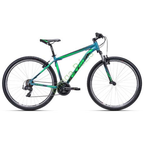 CTM REIN 1.0 MTB 27.5 kerékpár