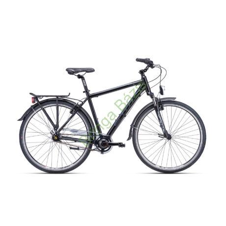 CTM STAMP 2.0 trekking kerékpár