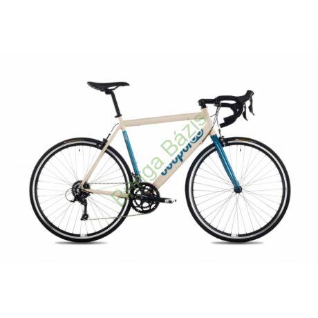 Csepel TorpedAL 2.0 Sora kerékpár
