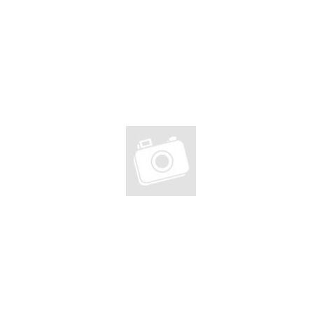 Csepel Traction 100 trekking kerékpár, matt kék