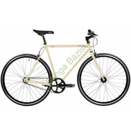 Gepida Spesis Fixi kerékpár