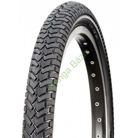 CST BMX Freestyle külső gumi