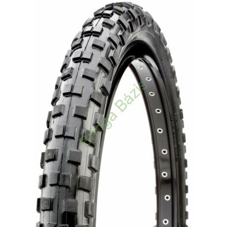 CST BMX Race külső gumi