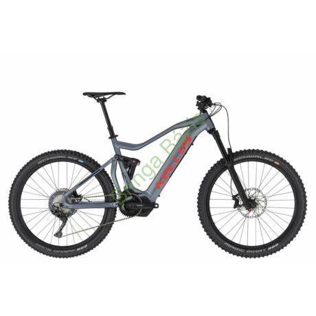 Kellys Theos i70 MTB 27.5 e-bike
