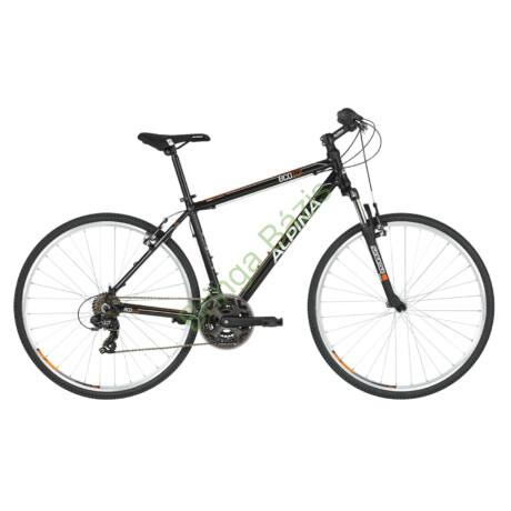Kellys Alpina Eco C10 cross kerékpár