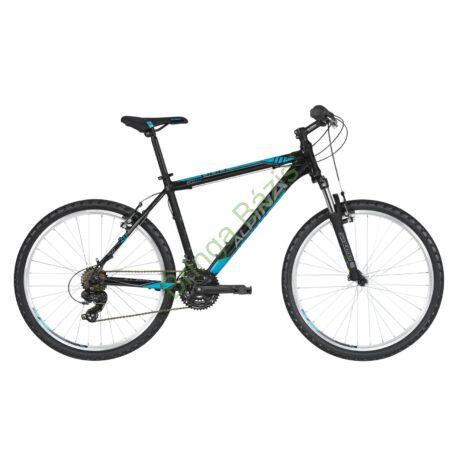 Kellys Alpina Eco M10 MTB kerékpár 26