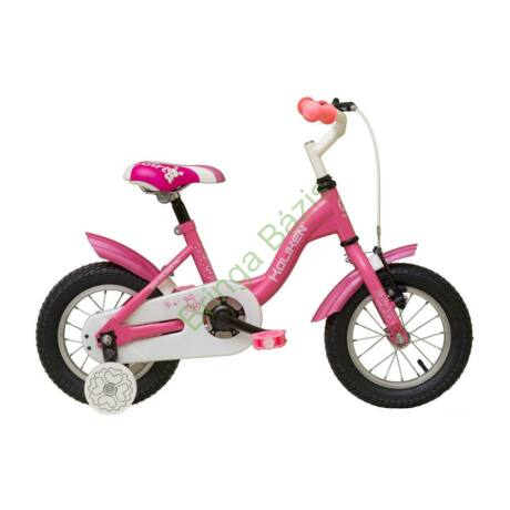 Bunny gyerek kerékpár 12