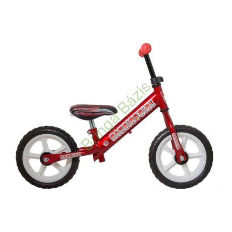 Bambino Easy futókerékpár (Bordó)