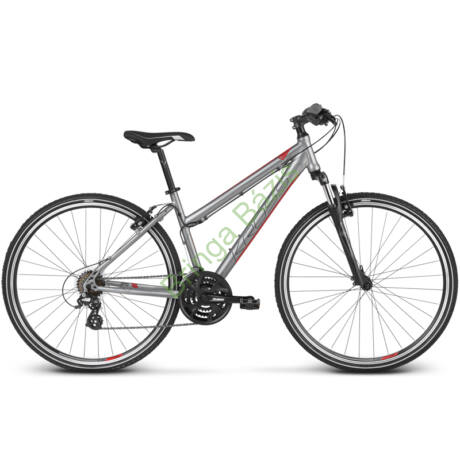 Kross Evado 2.0 női cross kerékpár