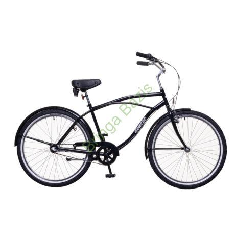 Neuzer California Eco férfi cruiser kerékpár