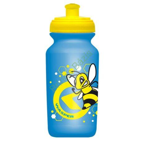 Kellys Rangipo Junior méhecskés kulacs