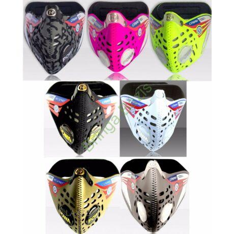 Respro Cinqro maszk