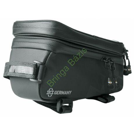 SKS Explorer Smart táska