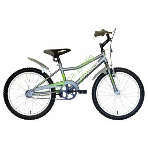 Hauser Puma gyerekkerékpár 20''