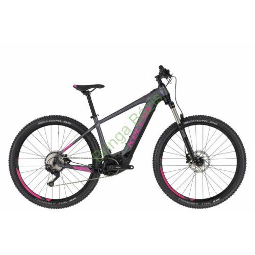 KELLYS Tayen 50 e-bike