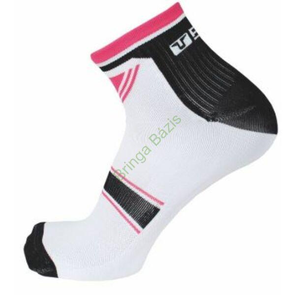 Bicycle-Line Impresa női zokni