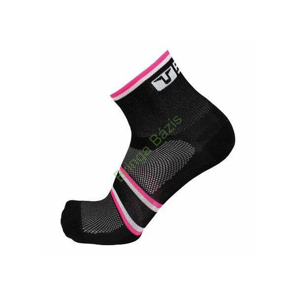 Bicycle-Line Laura női zokni