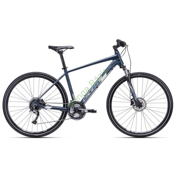 CTM STARK 1.0 cross kerékpár