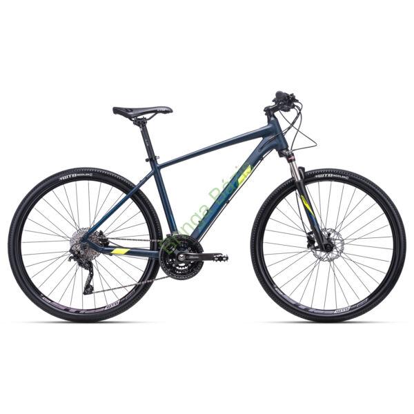 CTM STARK 3.0 cross kerékpár