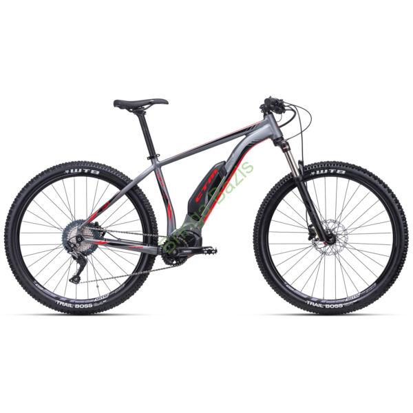 CTM WIRE PRO MTB e-bike 29