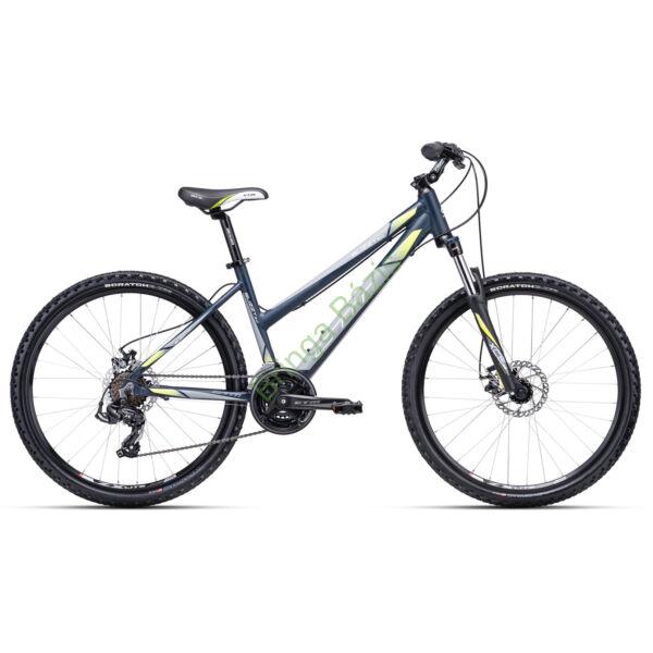 CTM SUZZY 2.0 MTB 26 női kerékpár