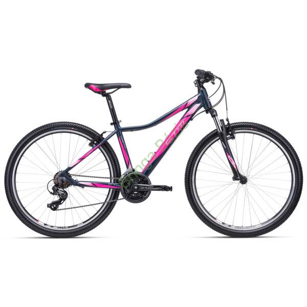 CTM CHARISMA 1.0 MTB 29 női kerékpár