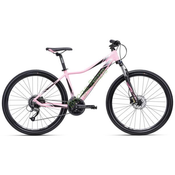 CTM CHARISMA 3.0 MTB 29 női kerékpár