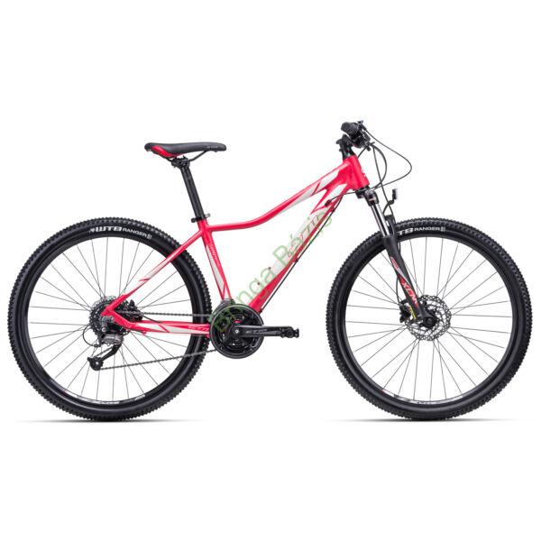 CTM CHARISMA 4.0 MTB 29 női kerékpár