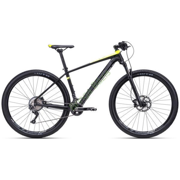 CTM RASCAL 3.0 MTB 29 kerékpár