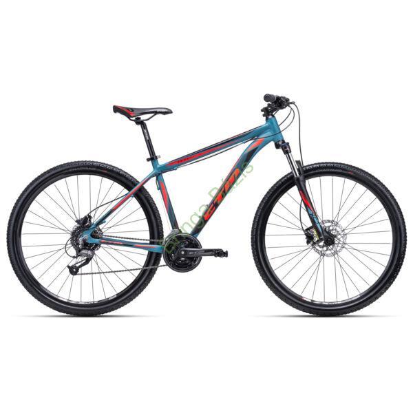CTM REIN 3.0 MTB 27.5 kerékpár