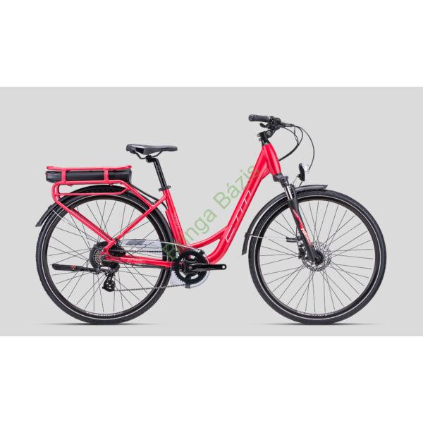 CTM E-Terra e-bike
