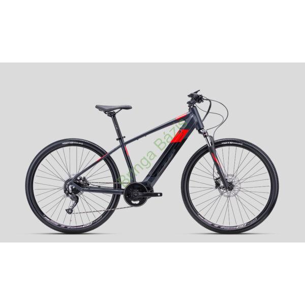 CTM Senze Man cross e-bike