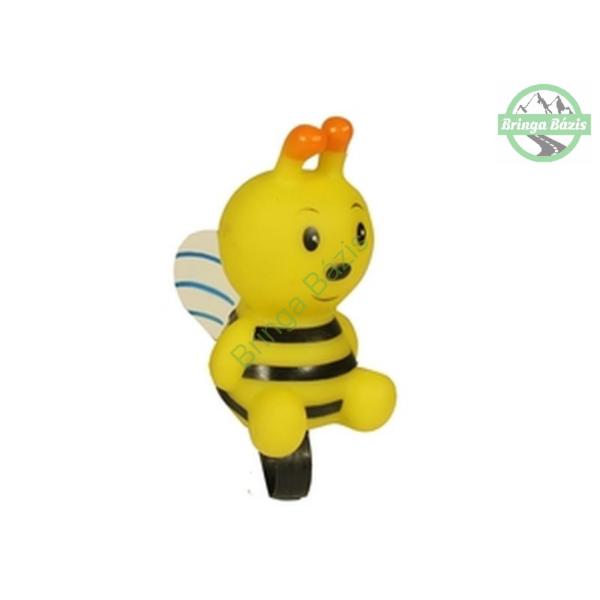 Méhecske duda
