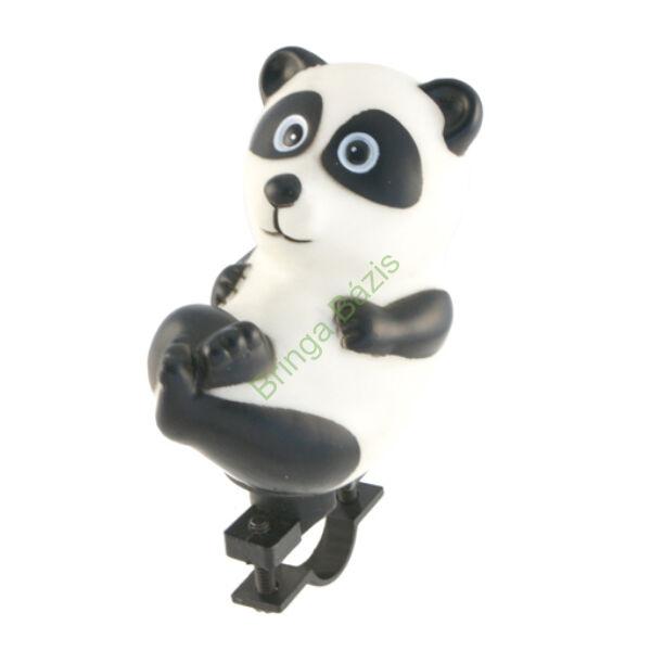 Panda duda