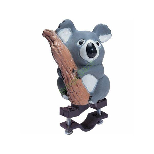 XLC Koala duda