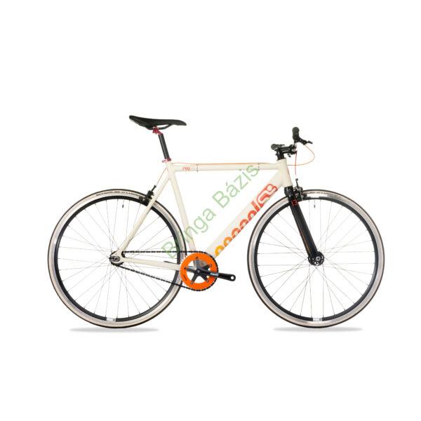 Csepel RoyAL 1928 kerékpár