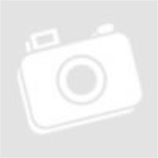 Csepel Traction 150 trekking kerékpár, matt fekete