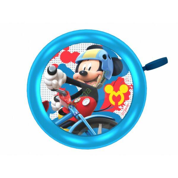 Disney Mickey egeres csengő