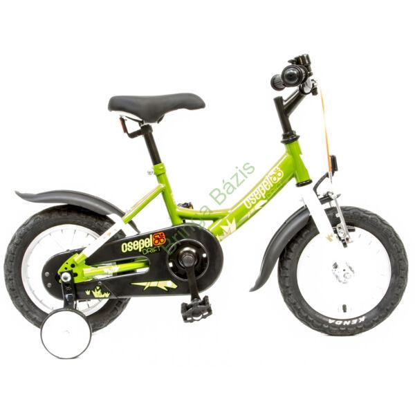 Csepel Drift gyerek kerékpár 12