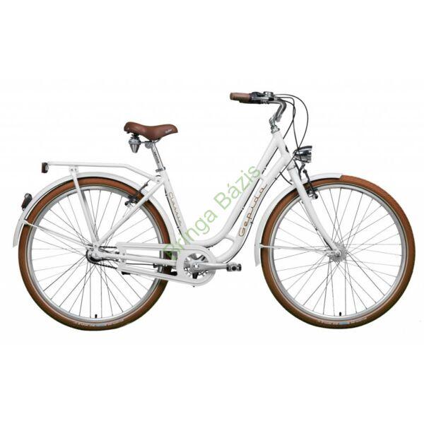 Gepida Classic city kerékpár